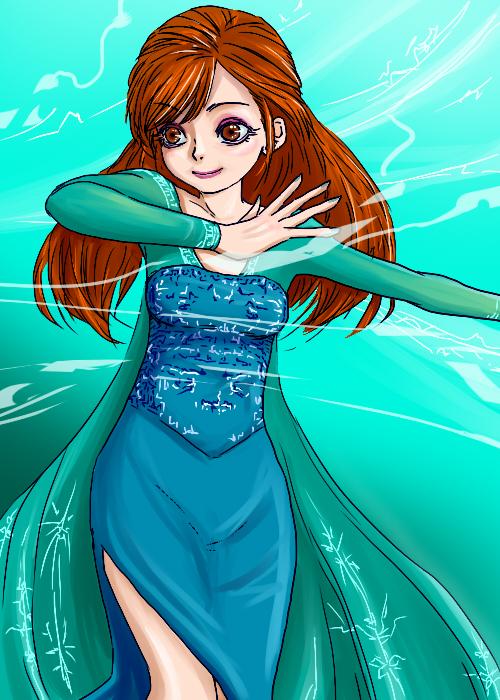 Elsa3