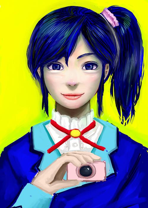 Aoi2_2